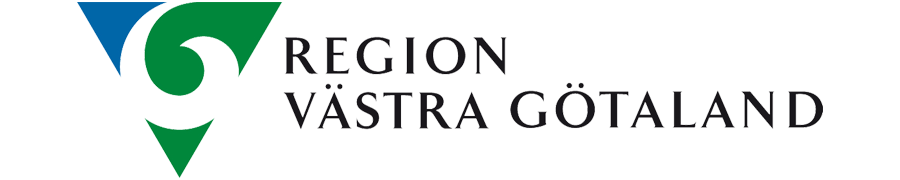 logo-region-vastra-gotaland