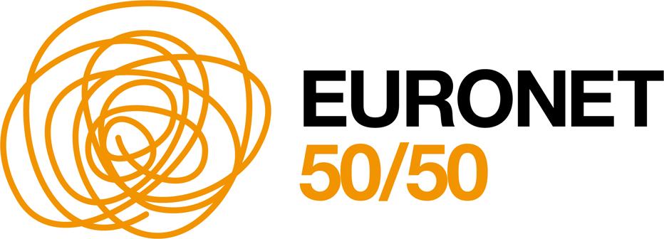 logo-euronet