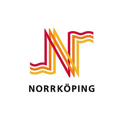 logo-norrkoping