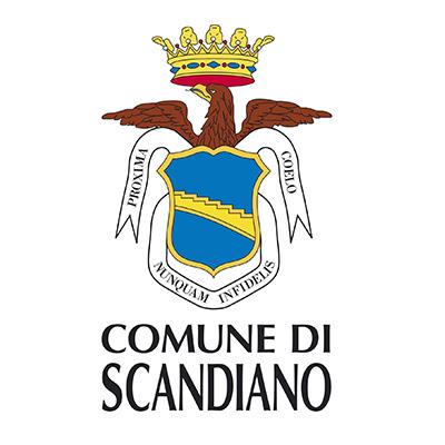 logo-scandiano