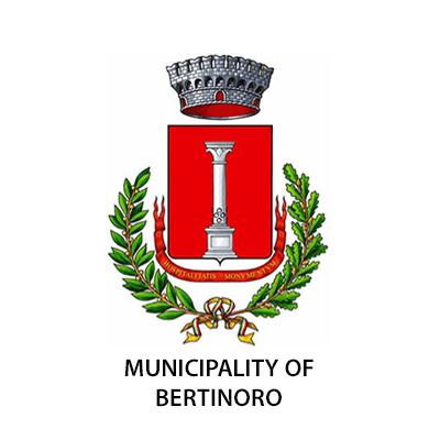logo-bertinoro