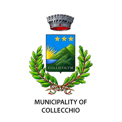 logo-collecchio