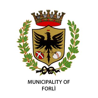 logo-forli