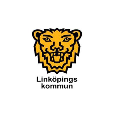 logo-linkoping