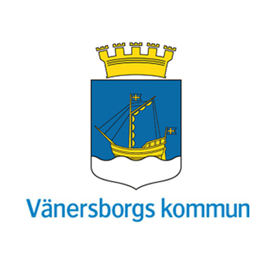 logo-vanersborg