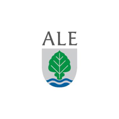 logo-ale