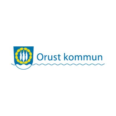 logo-orust