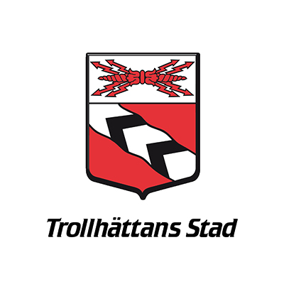 logo-trollhättan